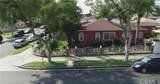 5683 Via Corona Street - Photo 1