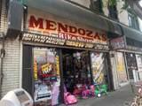 2600 Cesar Chavez Avenue - Photo 1