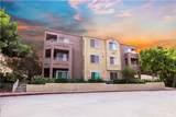 2525 San Gabriel Way - Photo 1