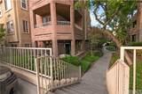 2525 San Gabriel Way - Photo 22