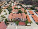 2525 San Gabriel Way - Photo 24