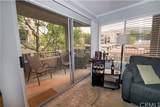 2525 San Gabriel Way - Photo 7