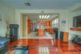 37887 Iris Way - Photo 3