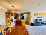 601 Prospect Avenue - Photo 7