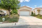 37849 Bear View Circle - Photo 1