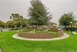 1141 Dover Circle - Photo 20
