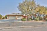 7043 El Cajon Drive - Photo 1