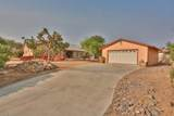 7043 El Cajon Drive - Photo 2