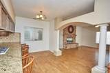 7043 El Cajon Drive - Photo 17