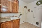 7043 El Cajon Drive - Photo 23