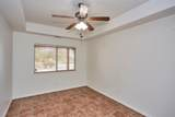 7043 El Cajon Drive - Photo 25