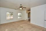 7043 El Cajon Drive - Photo 29