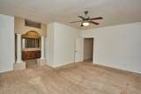 7043 El Cajon Drive - Photo 30