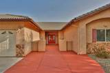 7043 El Cajon Drive - Photo 5