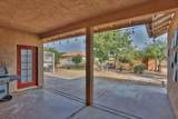 7043 El Cajon Drive - Photo 48