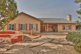 7043 El Cajon Drive - Photo 49