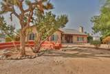7043 El Cajon Drive - Photo 50