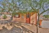 7043 El Cajon Drive - Photo 53