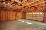 7043 El Cajon Drive - Photo 54