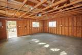 7043 El Cajon Drive - Photo 55