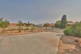 7043 El Cajon Drive - Photo 56