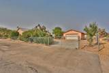 7043 El Cajon Drive - Photo 57