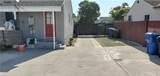 7539-7541 Farmdale Avenue - Photo 29
