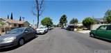 7539-7541 Farmdale Avenue - Photo 40