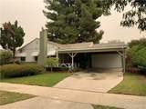 6618 Chimineas Avenue - Photo 2