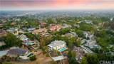 19125 Mesa Drive - Photo 50