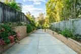 19125 Mesa Drive - Photo 52