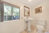 2086 Maiden Lane - Photo 18
