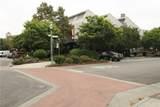 99 Cornell Avenue - Photo 2