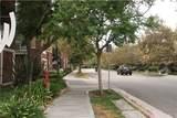 99 Cornell Avenue - Photo 3