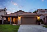 31490 Loma Linda Road - Photo 1