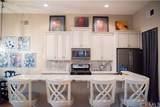 31490 Loma Linda Road - Photo 18
