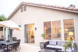 31490 Loma Linda Road - Photo 32