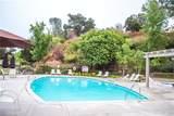 31490 Loma Linda Road - Photo 34
