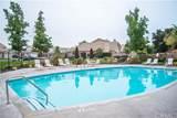 31490 Loma Linda Road - Photo 35