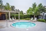 31490 Loma Linda Road - Photo 36
