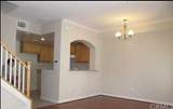 5818 Burnham Avenue - Photo 11