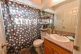 5818 Burnham Avenue - Photo 42