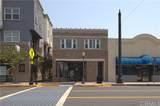 16700 Bellflower Boulevard - Photo 2