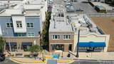 16700 Bellflower Boulevard - Photo 3