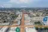 16700 Bellflower Boulevard - Photo 4