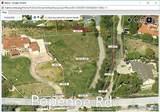 1457 Popenoe Road - Photo 1