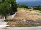 1457 Popenoe Road - Photo 2