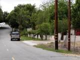 1457 Popenoe Road - Photo 4