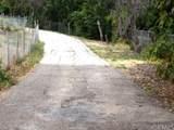 1457 Popenoe Road - Photo 5