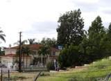 1457 Popenoe Road - Photo 8